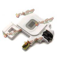 Громкоговоритель звонка зуммер с Flex кабель для Samsung 8190