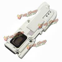 Громкоговоритель звонка зуммер с Flex кабель для Samsung N7100 Galaxy