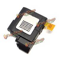 Громкоговоритель звонка зуммер с Flex кабель для Samsung 9097
