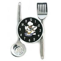 Часы настенные Приборы 24 * 36,5 * 4,5см
