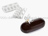 Форма для десертів Pillow SILIKOMART