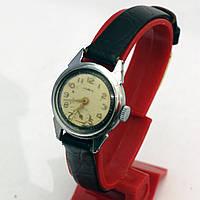 Комета часы СССР