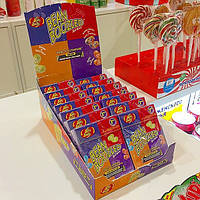 Jelly Belly Bean Boozled 45g