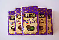 Jelly Belly Harry Potter Bertie Botts Beans