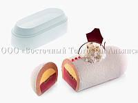 Форма для десертов Mr. Pillow SILIKOMART