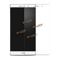 9h анти-всплеск 0.33мм закаленное стекло Защитная пленка для Huawei наслаждаться 5s