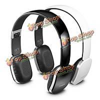 Cannice h1 складной Hi-Fi проводной контроль Bluetooth  4.0 гарнитура для наушников с микрофоном