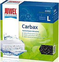 Juwel Carbax L, Standart, вкладыш к фильтру, активированный уголь