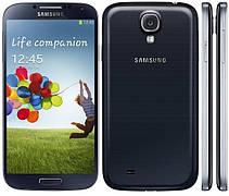 Samsung Galaxy S IV S4 i9500