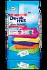 Стиральный порошок для цветных вещей Denkmit 2,7  кг.