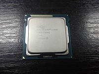Процессор Intel Core i3-3220 3.30GHz, s1155, tray