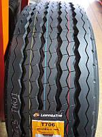 Грузовые шины Lanvigator T706 22.5 385 K (Грузовая резина 385 65 22.5, Грузовые автошины r22.5 385 65)