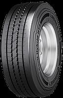 Грузовые шины Continental HT3 Hybrid 19.5 245 K (Грузовая резина 245 70 19.5, Грузовые автошины r19.5 245 70)