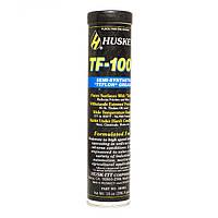 HUSKEY ™ TF-1000  MULTI-PURPOSE PTFE GREASE