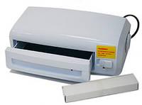 УФ Стерилизатор маленький FMX-898-2