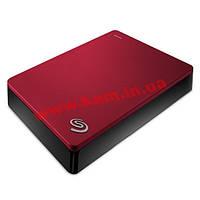 """Внешний жесткий диск 2.5"""" 4TB Seagate HDD USB3 4TB EXT./ RED (STDR4000902)"""