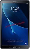 "Планшет Samsung Galaxy Tab A T580 10.1""/ 2Gb/ SSD16Gb/ BT/ WiFi/ Black (SM-T580NZKASEK)"