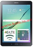 "Планшет Samsung Galaxy Tab S2 (2016) T719 SAMOLED 8.0"" 3Gb/ SSD32Gb/ BT/ WiFi/ LTE/ (SM-T719NZKESEK)"