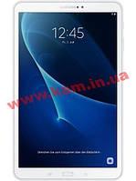 "Планшет Samsung Galaxy Tab A T585 10.1""/ 2Gb/ SSD16Gb/ BT/ WiFi/ LTE/ White (SM-T585NZWASEK)"