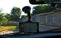 Самый удобный автомобильный держатель для телефона