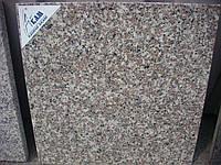 Гранит украинский 12 видов плитка полоса слябы
