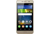 Смартфон HUAWEI Y6Pro (TITAN-U02) Dual Sim (gold)