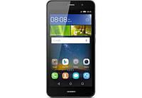 Смартфон HUAWEI Y6Pro (TITAN-U02) Dual Sim (grey)