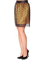 Молодежная юбка, фото 1