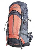 Рюкзак Norfin Newerest 55 NS
