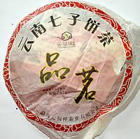 ПуЭр Guang Fu Ян-фуксиан Пинмин-бин Шу , фото 1