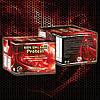 100% Elite Gold Protein 25pcs.Box