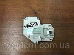 Блокировка люка Zanussi, Electrolux (148ZN11)