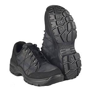 """Кросівки тактичні """"GOPAK"""" 5.10, оригінальна Cordura ® 1000D, A-tacs LE 42р"""