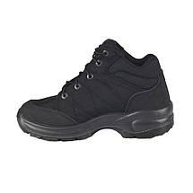 """Ботинки тактические  """"Гопак""""  (чёрные)  44 размер, фото 3"""