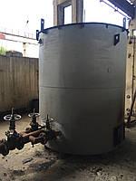 Оборудование для производства древесно-угольного брикета