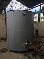 Переугливание топливного брикета пини-кей в древесно-угольный брикет