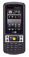 Терминал сбора данных  Cipherlab CP30 Windows Mobile