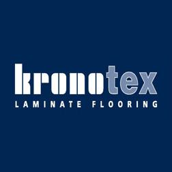 Ламінат Kronotex