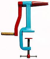 Машинка для смотки бинтов