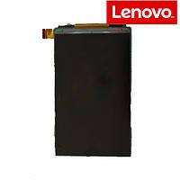 Дисплей (LCD) для Lenovo A320t, оригинал