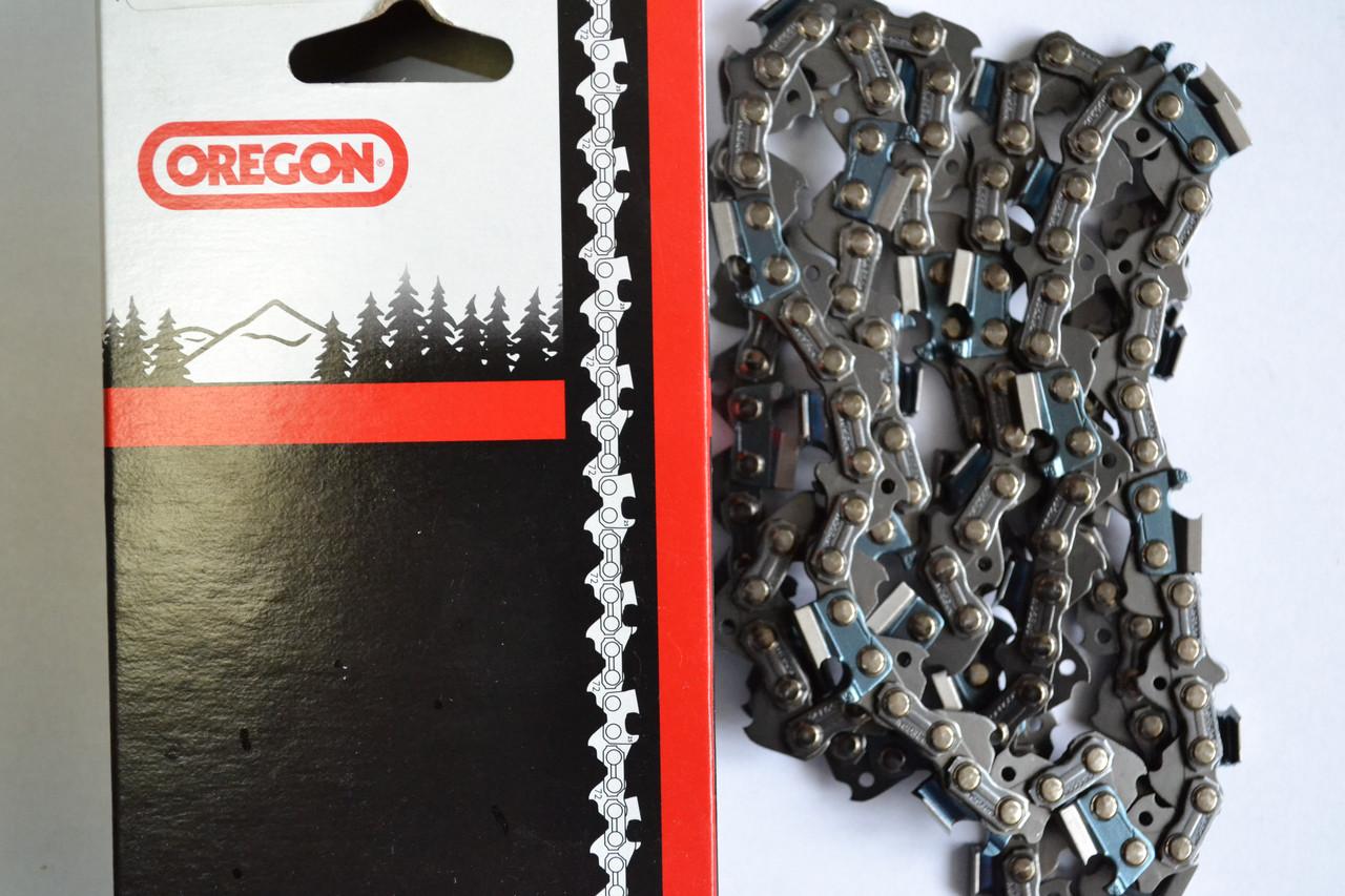 Ланцюг Oregon 72, 0.325, 1.5мм,шина 45см  21LPX072E