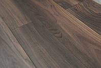 Ламинат Aller Premium Plank Орех Reno (Рено) 37689