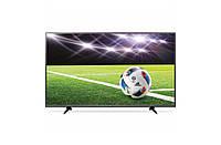 Телевизор жидкокристаллическийLG49uh600