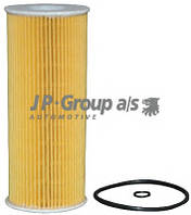 Масляный фильтр JP Group 1118502400