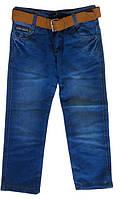Новое поступление детских джинсов