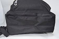 Рюкзак 057 Converse красный, фото 3