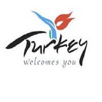 О введении в Турции чрезвычайного положения