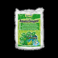 Грунтовая смесь TetraPond Aquatic Compost 8 л для высадки растений