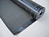 Еврорубероид ХКП гранулят серый 3,5