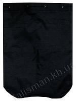 ЧИСТЫЙ - черный - рюкзак